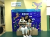 ccdc_alabang_fathers_day_2018_52