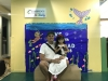 ccdc_alabang_fathers_day_2018_57
