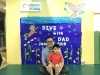 ccdc_alabang_fathers_day_2018_61