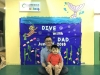 ccdc_alabang_fathers_day_2018_62