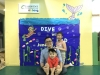 ccdc_alabang_fathers_day_2018_65