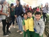 cambridge-preschool-alabang-ocean-park-trip-07