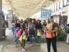 cambridge-preschool-alabang-ocean-park-trip-08