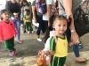cambridge-preschool-alabang-ocean-park-trip-09