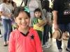 cambridge-preschool-alabang-ocean-park-trip-10