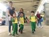 cambridge-preschool-alabang-ocean-park-trip-11