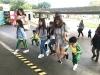 cambridge-preschool-alabang-ocean-park-trip-12