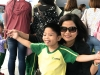 cambridge-preschool-alabang-ocean-park-trip-14