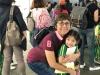 cambridge-preschool-alabang-ocean-park-trip-15