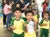 cambridge-preschool-alabang-ocean-park-trip-16