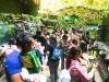 cambridge-preschool-alabang-ocean-park-trip-18