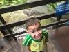 cambridge-preschool-alabang-ocean-park-trip-19
