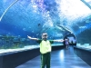 cambridge-preschool-alabang-ocean-park-trip-25
