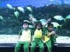 cambridge-preschool-alabang-ocean-park-trip-27