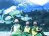 cambridge-preschool-alabang-ocean-park-trip-28