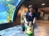 cambridge-preschool-alabang-ocean-park-trip-30