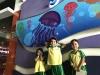 cambridge-preschool-alabang-ocean-park-trip-37