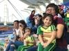 cambridge-preschool-alabang-ocean-park-trip-39