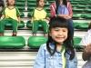 cambridge-preschool-alabang-ocean-park-trip-40