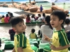 cambridge-preschool-alabang-ocean-park-trip-41