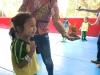 cambridge-preschool-alabang-ocean-park-trip-48
