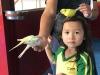 cambridge-preschool-alabang-ocean-park-trip-49