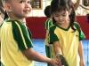 cambridge-preschool-alabang-ocean-park-trip-51