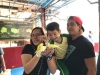 cambridge-preschool-alabang-ocean-park-trip-52