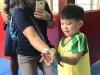 cambridge-preschool-alabang-ocean-park-trip-53