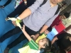 cambridge-preschool-alabang-ocean-park-trip-54