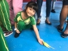 cambridge-preschool-alabang-ocean-park-trip-55