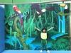 cambridge-preschool-alabang-ocean-park-trip-57