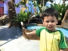 cambridge-preschool-alabang-ocean-park-trip-59