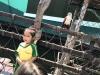 cambridge-preschool-alabang-ocean-park-trip-60
