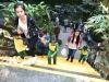 cambridge-preschool-alabang-ocean-park-trip-62