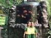 cambridge-preschool-alabang-ocean-park-trip-63
