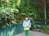 cambridge-preschool-alabang-ocean-park-trip-64