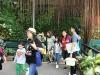 cambridge-preschool-alabang-ocean-park-trip-65