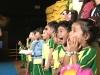 cambridge-preschool-alabang-ocean-park-trip-67