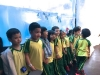 cambridge-preschool-alabang-ocean-park-trip-68