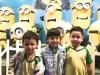 cambridge-preschool-alabang-ocean-park-trip-69