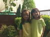 cambridge-preschool-alabang-ocean-park-trip-73