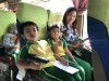 cambridge-preschool-alabang-ocean-park-trip-05