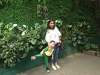 cambridge-preschool-alabang-ocean-park-trip-20