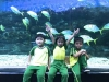 cambridge-preschool-alabang-ocean-park-trip-27