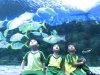 cambridge-preschool-alabang-ocean-park-trip-28