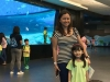 cambridge-preschool-alabang-ocean-park-trip-32
