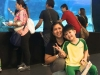 cambridge-preschool-alabang-ocean-park-trip-33