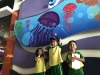 cambridge-preschool-alabang-ocean-park-trip-36