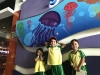 cambridge-preschool-alabang-ocean-park-trip-37
